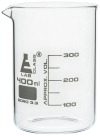 Beakers, Item Number 2012085