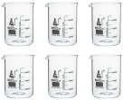 Beakers, Item Number 2012071