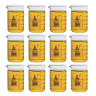 Beakers, Item Number 2012074