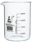 Beakers, Item Number 2012090