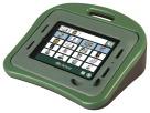 Attainment Company TabletTable