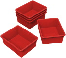 Trays, Item Number 2012820
