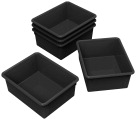 Trays, Item Number 2012821