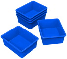 Trays, Item Number 2012819