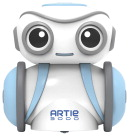 Educational Insights Artie 3000, The Coding Robot