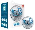 Sphero SPRK+ STEAM App-Enabled Educational Coding Robot Ball