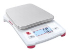 Ohaus Compass Compact Scale- CX