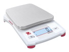 Ohaus Compass Compact Scale - CX