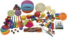 Sportime Inclusive PE Equipment Activity Pack