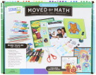 Math Manipulatives, Item Number 2013793