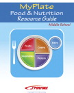 Health, Nutrition Resources, Item Number 2013485