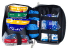 MOBILEAID SCHOOLGUARD 50-STUDENT TRAUMA FIRST AID KIT