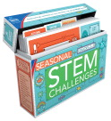 Stem, Item Number 2020111