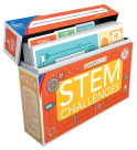 Stem, Item Number 2020112