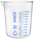 Beakers, Item Number 2021830