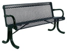 Outdoor Benches Supplies, Item Number 1305735