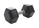 Weights, Weight Training, Weight Training Equipment, Item Number 1507763