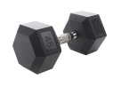 Weights, Weight Training, Weight Training Equipment, Item Number 1507764