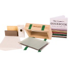Bookmaking Kits, Item Number 2024400