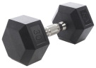 Weights, Weight Training, Weight Training Equipment, Item Number 1507761