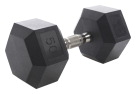 Weights, Weight Training, Weight Training Equipment, Item Number 1507765