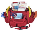 Emergency Rescue Kits, Item Number 2019600