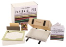 Bookmaking Kits, Item Number 2024401