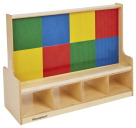 Activity Blocks, Item Number 2020828