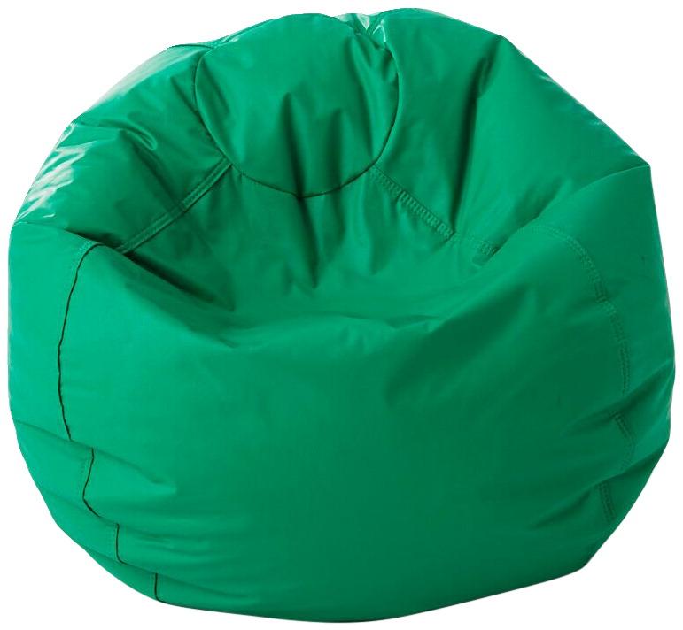 Childcraft Jumbo Round Bean Bag 38