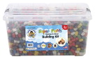 General Craft Supplies, Item Number 1593160
