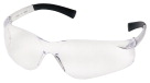 ProGuard Classic 820 Series Safety Eyewear, Clear, Count 1, Case of 12