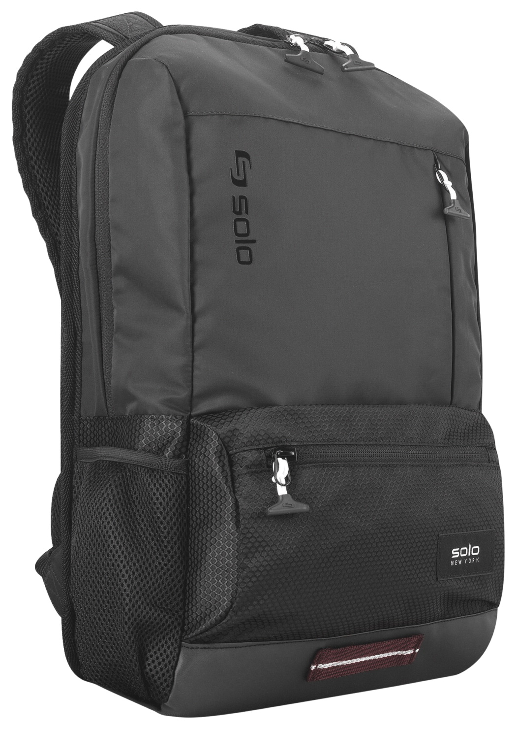 Solo Draft Carrying Case (Backpack) for 15.6