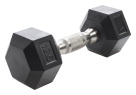 Weights, Weight Training, Weight Training Equipment, Item Number 1477801