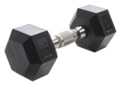 Weights, Weight Training, Weight Training Equipment, Item Number 1477802