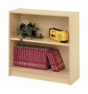 Bookcases Supplies, Item Number 1304302