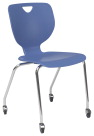 Classroom Chairs, Item Number 5002928