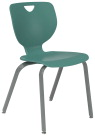 Classroom Chairs, Item Number 5002950