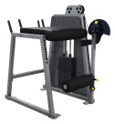 Strength Equipment, Item Number 5004004