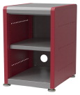 Storage Cabinets, General Use, Item Number 5003300