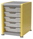 Storage Cabinets, General Use, Item Number 5003301