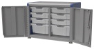Storage Cabinets, General Use, Item Number 5003302