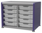 Storage Cabinets, General Use, Item Number 5003307
