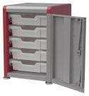 Storage Cabinets, General Use, Item Number 5003313