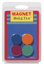Magnets, Item Number 583086