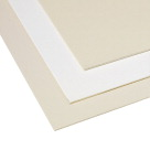 Frames and Framing Supplies, Item Number 1394623