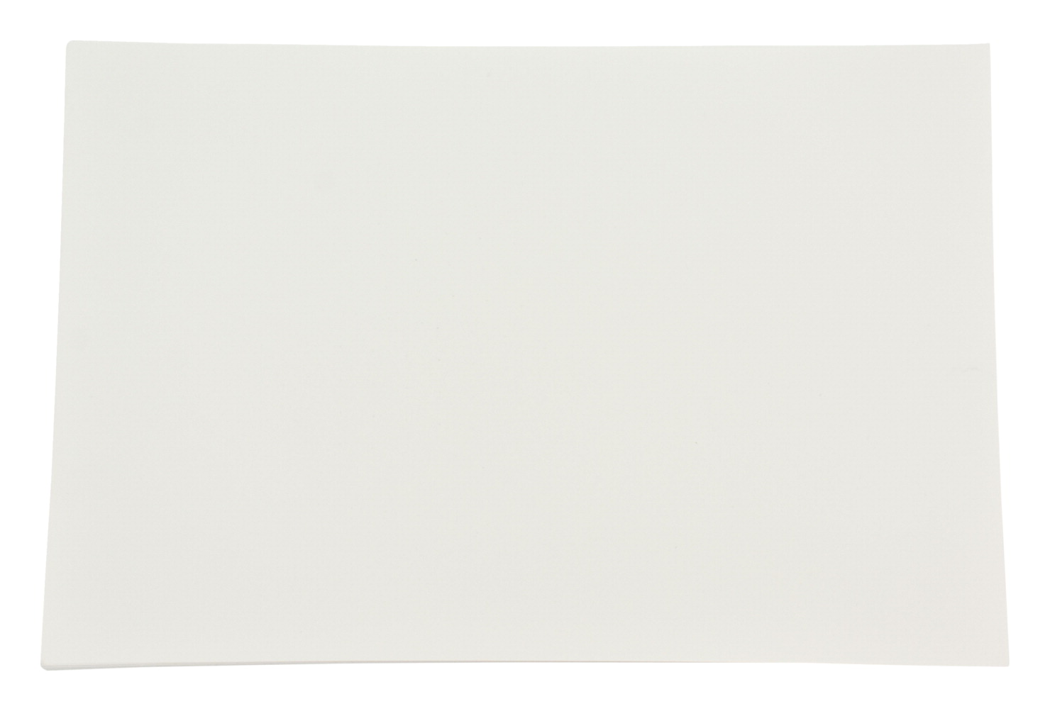 Sax Sulphite Drawing Paper, 80 lb, 12 x 18 Inches, Extra-White, Pack of 500