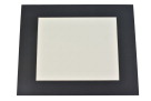 Frames and Framing Supplies, Item Number 408337