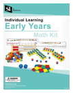 Math Manipulatives, Item Number 2041061