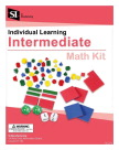 Math Manipulatives, Item Number 2041062