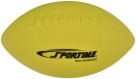 Football, Flag Football Equipment, Football Equipment, Item Number 1562634